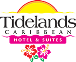 Tidelands Caribbean Hotel | Ocean City MD